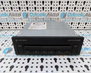 Magazie cd, 3C0035110,  Vw Passat Variant (id:172101)