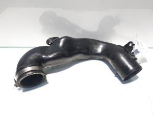 Tub aer, cod 55573590, Opel Astra J, 1.7 CDTI, A17DTR (id:457550)