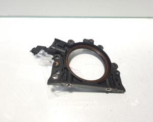 Senzor vibrochen, cod 038103173A, Audi A3 (8P1), 1.9 tdi, BLS (id:458001)