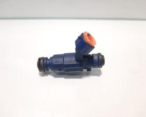Injector, cod 35310-02900, 9260930017, Kia Picanto (SA), 1.0 benzina, G4HC (id:458022)