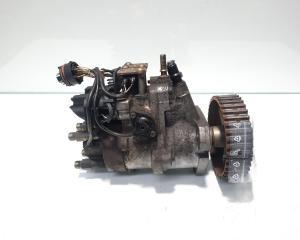 Pompa injectie, cod 7700115073, Renault Kangoo 1, 1.9 RXED, F8Q632 (id:457982)