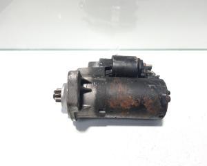 Electromotor, Vw Bora (1J2) 1.6 B, AKL, 5 vit man (id:457924)