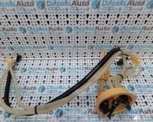 Sonda litrometrica, 7190944, Bmw 3 Touring (E91), 2.0D, (id:172240)