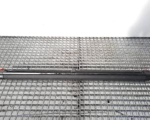 Rulou plasa despartitoare portbagaj, Audi A6 Avant (4F5, C6) (id:457907)