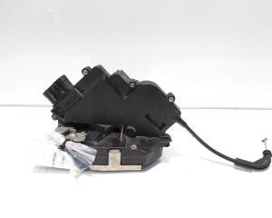 Broasca stanga spate, cod 25000862, Smart ForFour (id:457560)