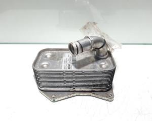 Racitor ulei, cod 897385813, Opel Astra J, 1.7 CDTI, A17DTR (id:458213)