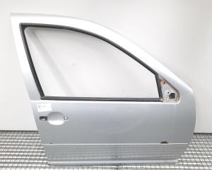 Usa dreapta fata, VW Golf 4 (1J1)