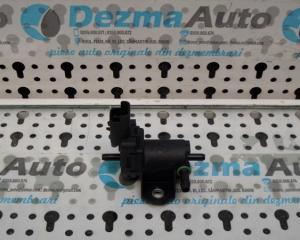 Supapa vacuum, 9688124580, Ford Focus 3, (id:137656)