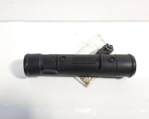 Tub intercooler cod 144601KB4A, Nissan Qashqai, 1.5dci (id:325108)