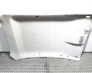 Tapiterie plafon, Ford Fiesta 6 (id:457509)