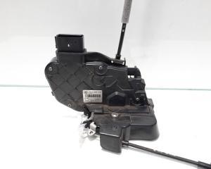 Broasca usa stanga spate, cod 6M2A-R26413-EC, Ford Galaxy 2 (id:458990)