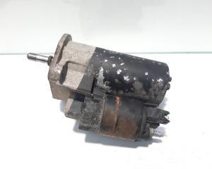 Electromotor, cod 036911023S Mercedes Clasa E (W212) 1.4 b, AUA (id:458349)