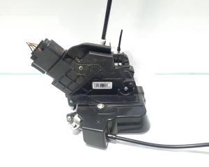 Broasca stanga fata, cod 3M5A-R26413-BP Ford Focus C-Max (id:458972)