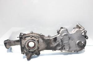 Pompa ulei, cod 37004600, Fiat Punto (188) 1.3 m-jet, 188A9000 (id:459422)