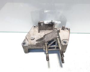 Suport motor, cod 55189875, Fiat Panda (169) 1.3 m-jet (id:459424)
