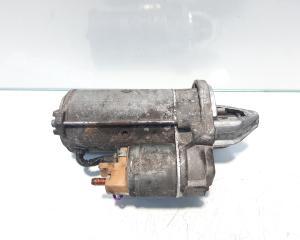 Electromotor, cod 0051511301, Mercedes Clasa C (W202), 2.2 cdi, OM611960 (id:459440)