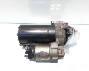 Electromotor, cod 7823700-01, Bmw 3 Touring (E91), 2.0 diesel, N47D20A (id:459375)
