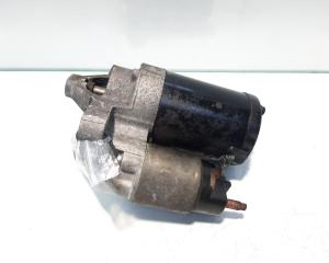 Electromotor, cod 9656317780, Citroen C3 (II) 1.4 B, KFT, 5 vit (id:459280)