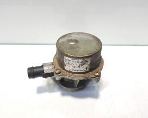 Pompa vacuum, cod 8200113585, Renault Megane 2 Combi, 1.5 DCI, K9KF728 (id:459299)
