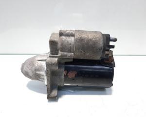 Electromotor, cod 2S6U-11000-CB, Ford Focus 2 (DA) 1.6 B, HWDA, 5 vit man (id:459310)