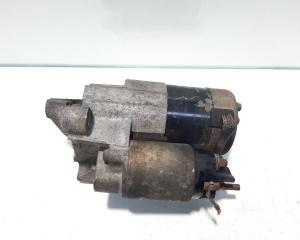 Electromotor, cod 8200227092, Renault Megane 2, 1.5 DCI, K9K722, 5 vit man (id:459295)