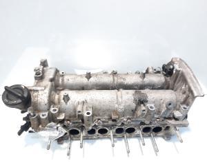 Capac chiulasa cu 2 axe came, cod GM55565668, Opel Insignia A, 2.0 CDTI, A20DTH (id:459285)