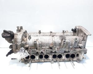Chiulasa, cod GM55571949, Opel Insignia A, 2.0 CDTI, A20DTH (id:459286)