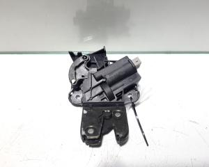 Broasca capota spate, cod 4F58275005D, Vw Jetta 3 (1K2) (id:459057)