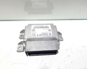 Calculator frana de mana, cod 3C0907801B, Vw Passat Variant (3C5) (id:459664)