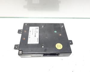 Modul bluetooth, cod 3C0035729E, Vw Passat Variant (3C5) (id:459665)