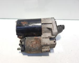 Electromotor, cod 0001116009, Nissan Micra 2 (K11) 1.4 B, 5 vit (id:459218)