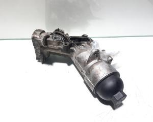 Carcasa filtru ulei, cod 7788453 Bmw X5 (E70) 3.0 d, 306D3 (id:459828)