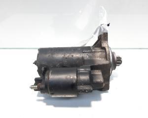 Electromotor, cod 020911023F, Vw Golf 4 (1J1) 1.4 B, AHW (id:459168)