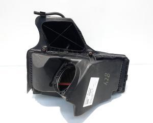 Carcasa filtru aer, cod 8K0133837T Audi A4 (8K2, B8) 2.0 tdi, CAG (id:459940)