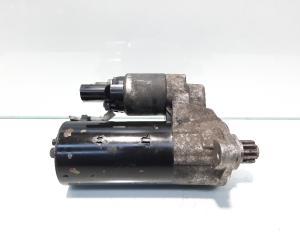 Electromotor, Vw Golf 6 (5K1) 2.0 TDI, CBD (id:459184)