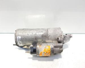Electromotor, Ford Focus 1, 1.8 TDDI, C9DB, 5 vit (id:459193)