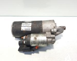 Electromotor,  Ford Focus 1, 1.8 tddi, C9DB (id:459841), 5 viteze manual