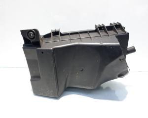 Carcasa filtru aer, cod 1J0129607AE, VW Golf 4 Variant (1J5) (id:460172)