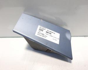 Usa rezervor, cod YC15-V405A02-AG, Ford Transit Autobus (id:460129)