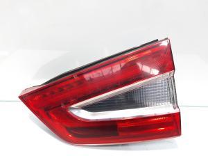 Stop stanga haion, Ford Galaxy 2 (id:459857)