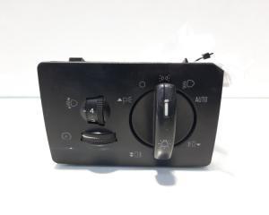 Bloc lumini cu functii auto, cod 4M5T-13A024-DA, Ford Transit Autobus (id:460131)