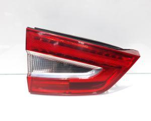 Stop dreapta haion, Ford Galaxy 2 (id:459858)