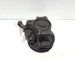 Pompa servo directie, cod HBD-JC, Ford Focus 1, 1.8 tdci, F9DA (id:459845)