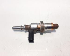 Injector, cod 8200771226, Nissan Qashqai, 1.5 DCI, K9KB410 (id:460415)