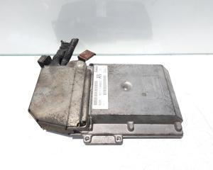 Calculator motor, cod 6C11-12A650-AN, Ford Transit Autobus, 2.2 TDCI, PGFA (id:460128)