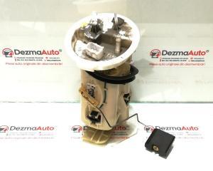 Pompa combustibil rezervor, cod 1184165, Bmw 3 Cabriolet (E46)
