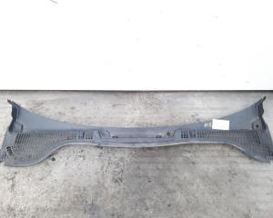 Grila stergatoare, cod 1Z189415F, Skoda Octavia 2 Combi (1Z5) (id:460479)