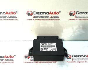 Calculator frana de mana, cod 8K0907801F, Audi A4 (8K2, B8) 2.0tdi