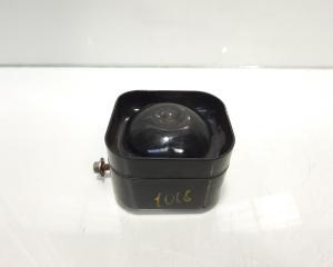 Sirena alarma, cod GM15213135, Opel Antara (id:459977)