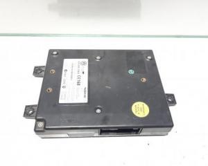 Modul bluetooth, cod 3C0035729E, Vw Passat (3C2)